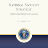 Propagating National Security Interests