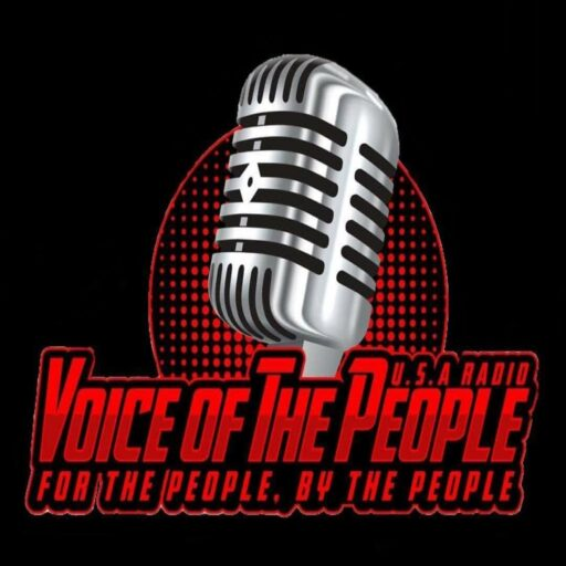 Voice of The People U.S.A. Radio Network